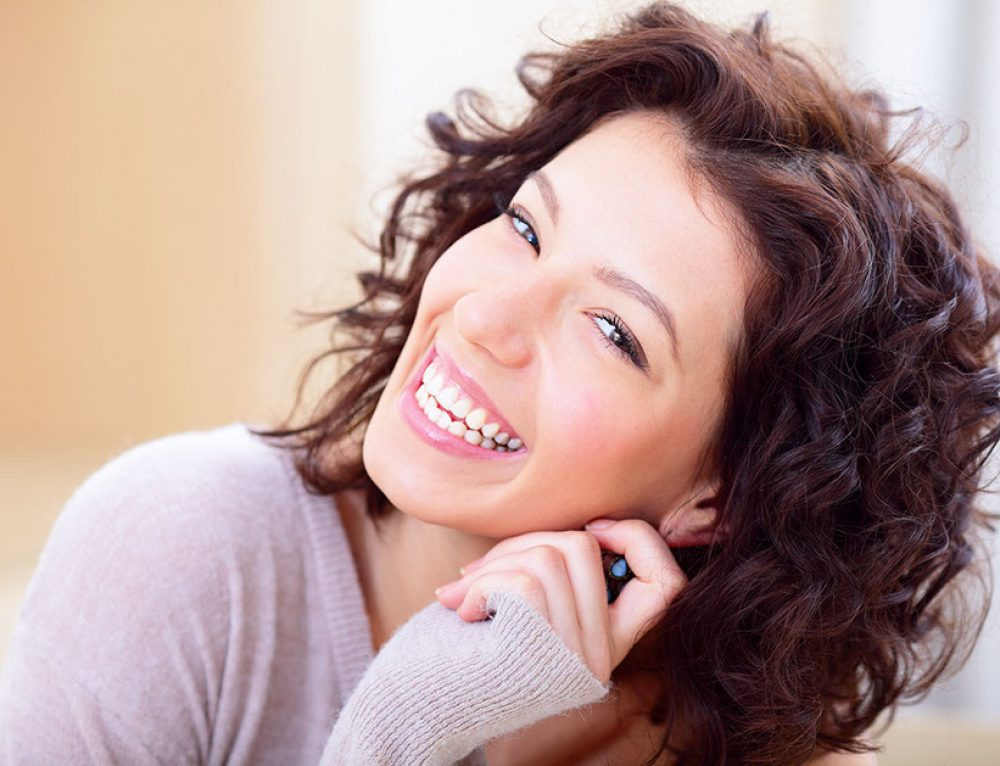 Is Your Tooth Health Genetic?