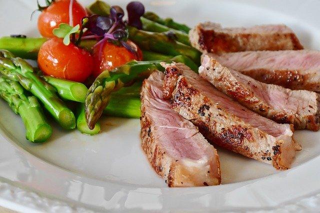 asparagus-2169305_640